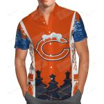 Sport Team Chicago Bears 5