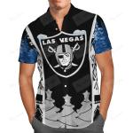 Sport Team Las Vegas Raiders 5