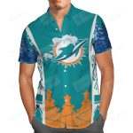 Sport Team Miami Dolphins 5