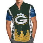 Sport Team Green Bay Packers 5