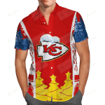 Sport Team Kansas City Chiefs  5