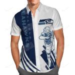 Sport Team Seattle Seahawks 4