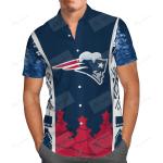Sport Team New England Patriots 5