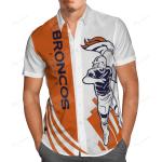 Sport Team Denver Broncos 4