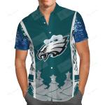 Sport Team Philadelphia Eagles 5