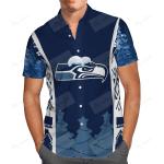 Sport Team Seattle Seahawks 5