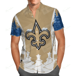 Sport Team New Orleans Saints 5