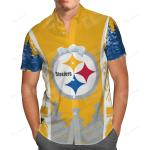 Sport Team Pittsburgh Steelers 5