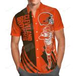 Sport Team Cleveland Browns 4