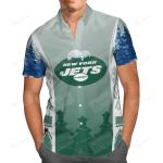 Sport Team New York Jets 5
