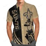 Sport Team New Orleans Saints 4