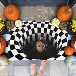 Jason Illusion Doormat