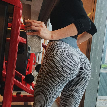 ⚡ 50% OFF ⚡2021 Women Sport Yoga Pants Sexy Tight Leggings