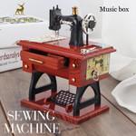 SINGING MINI SEWING MACHINE BOX_V