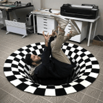 Ultimate Illusion Rug_T