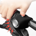 Super Bike Horn