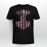 Viking Gear : Viking Hammer - Viking T-shirt