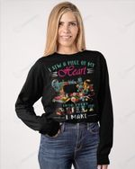 Sewing Quilting Shirts Hoodies Mugs Cups Totes