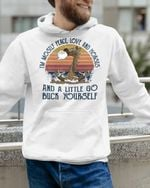 Peace Love And Horses Shirts Hoodies Mugs Cups Totes attt