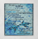 Bedding Sets Bedsets Blankets Quilts Puzzles Posters Shower Curtains Turtles Gifts For Wife Fiancee