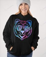 Mama Bear Mother Day Gifts Stickers Shirts Hoodies Cups Mugs Totes Hand Bags