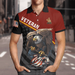 All Gave Some Vet New Multi Pieces Polo Shirts Hoodies Hawaii Shirts