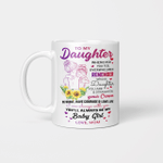 Shirts Hoodies Cups For Mom Mother Daughter