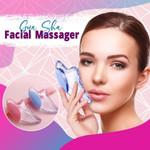 Gua Sha facial Massager
