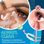 Contact Lens Tool