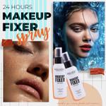 24 hours Makeup Fixer Spray