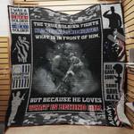 Soldier Blanket SEP0604 78O35