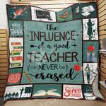 Teacher Blanket JN2603 81O42