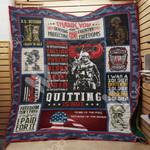 Veteran M1803 87O35 Blanket