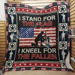 Veteran Blanket JN0703 93O47