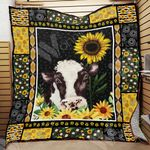 Cow Blanket NOV0502 78O53