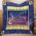 Dragonfly F27013 83O33 Blanket