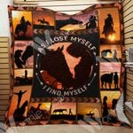 Horse Blanket NOV1201 81O56