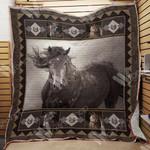 Horse Blanket JN2802 90O34