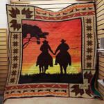 Horse J1801 82O38 Blanket