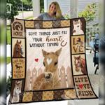 Horse Blanket DCB3003 90O47