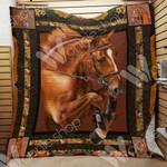 Horse Blanket NOV0501 82O39
