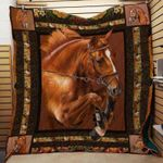 Horse #1108-6 MT Blanket