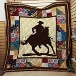 Horse #1107-10 Blanket