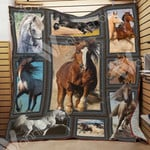 Horse Blanket SEP0501 87O39