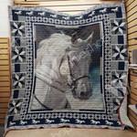 Horse Blanket JN2802 85O36