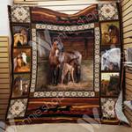 Horse Blanket NOV0502 81O99