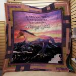 Horse J2901 85O39 Blanket