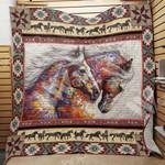 Horse Blanket JN2801 83O31