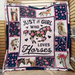 Horse Blanket NOV1401 68O39