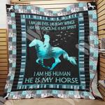 Horse Blanket NOV1302 79O50